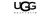 UGG Australia Printable and Online Coupons