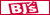 BJs Printable and Online Coupons