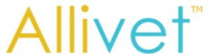 Allivet Printable and Online Coupons