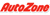 AutoZone Printable and Online Coupons