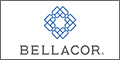 BellaCor Company Logo