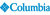 Columbia Sportswear Printable and Online Coupons