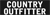 Country Outfitter Printable and Online Coupons