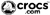 Crocs Shoes Company Logo