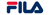 Fila Printable and Online Coupons