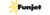 Funjet Vacations Printable and Online Coupons