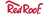 Red Roof Inn Printable and Online Coupons