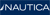 Nautica Printable and Online Coupons