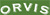 Orvis Printable and Online Coupons