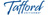Tafford Printable and Online Coupons