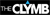 The Clymb Company Logo
