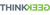 ThinkGeek Printable and Online Coupons