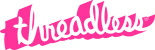 Threadless Company Logo