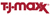 T.J.Maxx Printable and Online Coupons