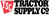 Tractor Supply Company Printable and Online Coupons