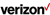 Verizon Wireless Company Logo