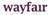 Wayfair (CSNStores) Printable and Online Coupons