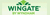 WINGATE By Wyndham Printable and Online Coupons
