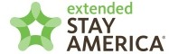 Extended Stay Hotels Printable and Online Coupons