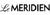 Le Meridien Hotels Printable and Online Coupons