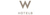 W Hotels Printable and Online Coupons