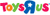 Toys R Us Printable and Online Coupons
