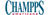 Champps Americana Printable and Online Coupons