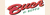 Buca di Beppo Printable and Online Coupons