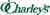 O'Charley's Printable and Online Coupons