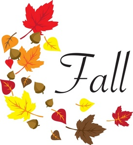 $50-100 off select Fall Vacations