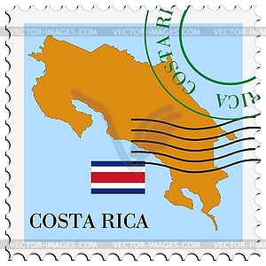 $50-100 off Costa Rica Vacations