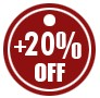 <font color=red>20% off </font>any Match.com dating membership