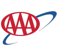 10% off car rental - AAA Members