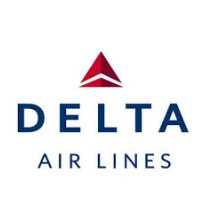 $50 off Delta Airlines Vacations