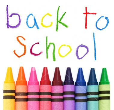 20% off Back to School Fashion sale purchases