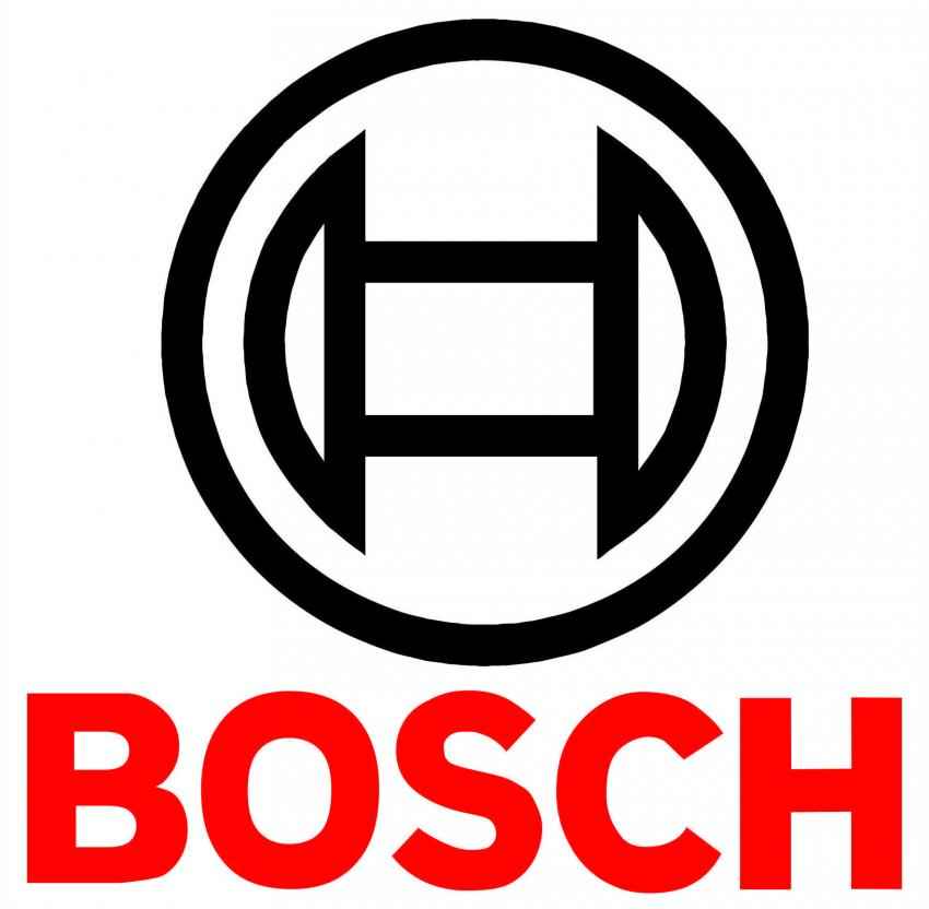 5-15% in Mail-in Rebate on Bosch Kitchen Appliance Packages
