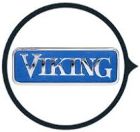 REE Dishwasher & Microwave with select Viking purchase