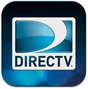 FREE 3-months of HBO, Starz, Showtime, and Cinemax on DIRECTV Satellite Television