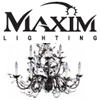 20% off on all Maxim Lighting products