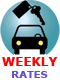 $20 off car rentals - WEEKLY