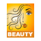 FREE Shipping on Beauty items