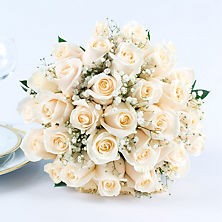 FREE Shipping on Wedding Flowers