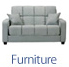 $25 off $250 purchase on FURNITURE