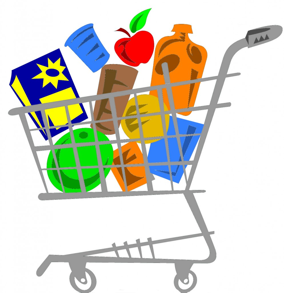 Free printable coupons free pickup on groceries fandeluxe Choice Image