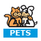 25% off select Pet items