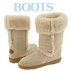 30% off select womens Boots