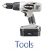 15% off select TOOLS