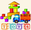 Find all current special offers and coupons - TOYS