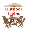 10% off Patio furniture