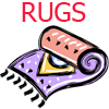 20% off select Rugs & Carpets by Surya Rugs